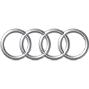 audi | Find a used audi at Speedwell Group - Devons favourite new & used car dealer