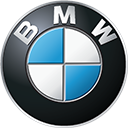 bmw | Find a used bmw at Speedwell Group - Devons favourite new & used car dealer