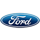 ford | Find a used ford at Speedwell Group - Devons favourite new & used car dealer