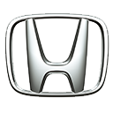 honda | Find a used honda at Speedwell Group - Devons favourite new & used car dealer