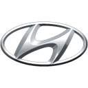 hyundai | Find a used hyundai at Speedwell Group - Devons favourite new & used car dealer