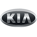 kia | Find a used kia at Speedwell Group - Devons favourite new & used car dealer