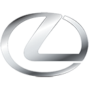 lexus | Find a used lexus at Speedwell Group - Devons favourite new & used car dealer