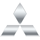 mitsubishi | Find a used mitsubishi at Speedwell Group - Covering all of Devon