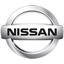 nissan | Find a used nissan at Speedwell Group - Devons favourite new & used car dealer