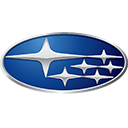 subaru   Find a used subaru at Speedwell Group - Devons favourite new & used car dealer