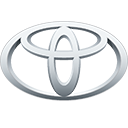 toyota | Find a used toyota at Speedwell Group - Devons favourite new & used car dealer