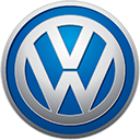 volkswagen | Find a used volkswagen at Speedwell Group - Devons favourite new & used car dealer
