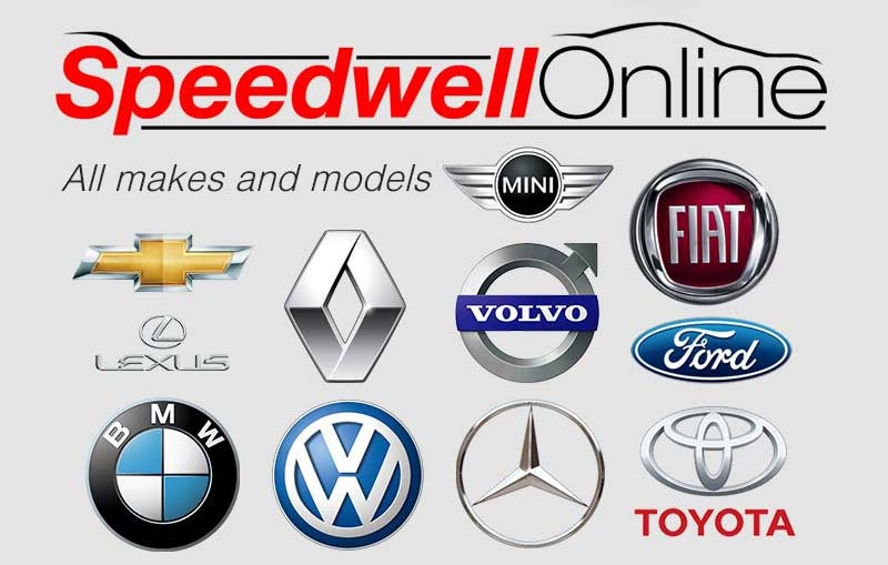 Visit Speedwell Online in Kingsteignton, Devon - Used cars of many different makes and models available to purchase today!