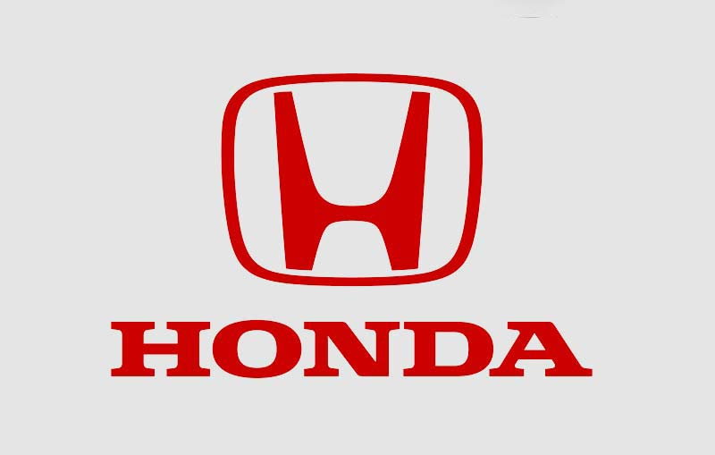 Visit Speedwell Honda in Newton Abbot, Devon | New & used car sales, car servicing, parts and accessories