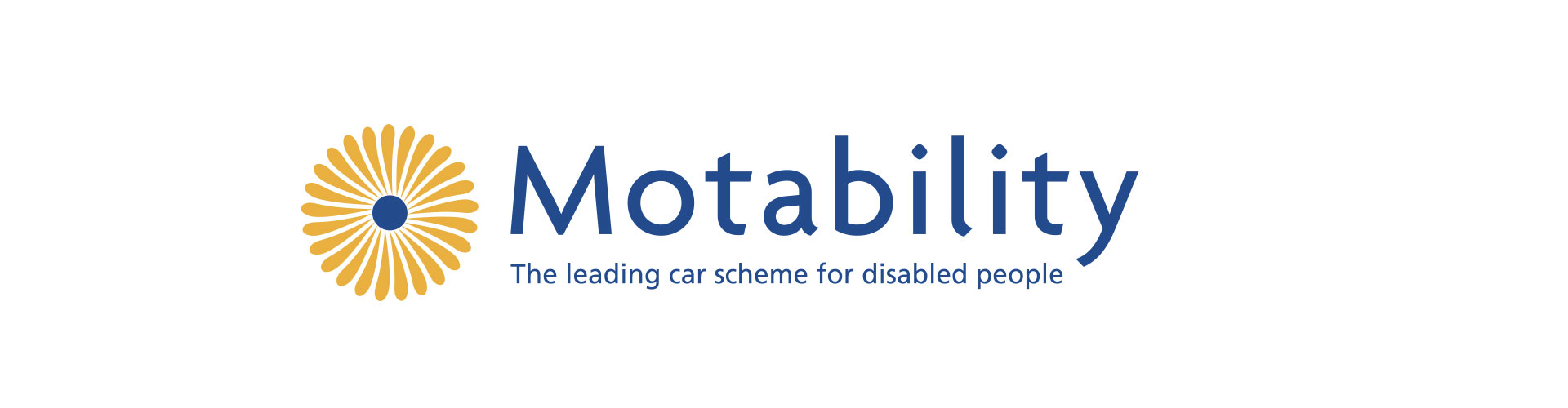 Motability offers from Honda and Kia