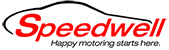 Speedwell Group Logo